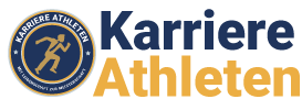Karriere Athleten Logo