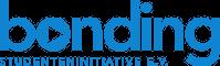 bonding-logo