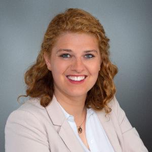 Caroline Sommer
